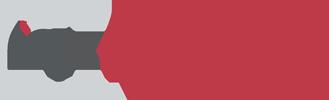 inkmason logo